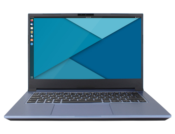 Apollo Ultrabook