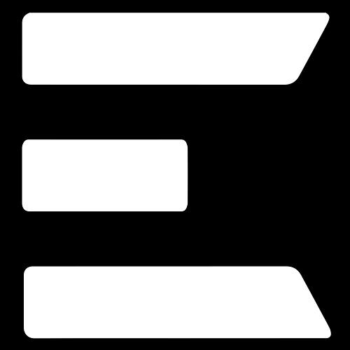 www.entroware.com